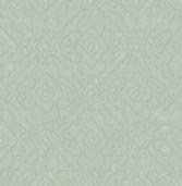 Флизелиновые обои KEMEN NAGUSI 6340
