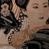 HW Kimono Club KC_Ref97041kl