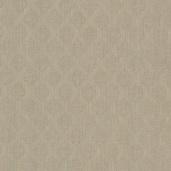 Виниловые обои Fine Decor Prism 2603-20919