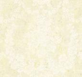 Бумажные обои Wallquest Savannah House sv61300