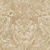 Бумажные обои Wallquest Villa Toscana LB30017