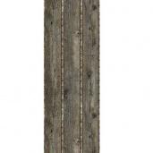 Флизелиновые обои Decoprint Mood MD901005