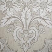 Текстильные обои Epoca Wallcoverings  KT-8455-80051