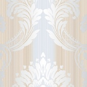 Виниловые обои Aura Silk Collection III CS35607
