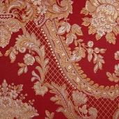 Текстильные обои Epoca Wallcoverings FABERGE KT-7642-8401