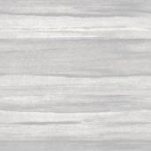 Виниловые обои Decoprint Sphere SE20541
