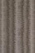 Флизелиновые обои ID-art Spectra 82727