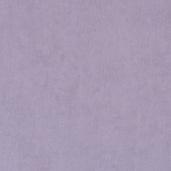 Виниловые обои Bn international 50 Shades of Colour SC48460