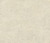Бумажные обои Wallquest Luxe Chalet nl11708