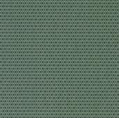 Флизелиновые обои Loymina Boudoir GT3 005
