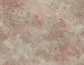 Бумажные обои Wallquest Minerale tg51101
