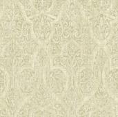 Бумажные обои Seabrook Classic Elegance da50208
