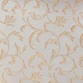 Текстильные обои Print4 Giotto 4520M2
