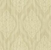 Бумажные обои Seabrook Classic Elegance da50701