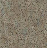 Бумажные обои Wallquest Minerale tg50509