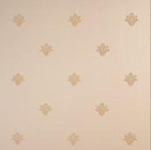 Текстильные обои Epoca Wallcoverings RAFFAELLO KTE02015