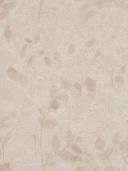 Флизелиновые обои Erismann Keneo 1768-02