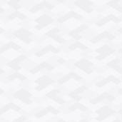Виниловые обои Decoprint Sphere SE20570
