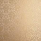 Текстильные обои Epoca Wallcoverings  KTE03032