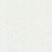 Виниловые обои Fine Decor Prism 2603-20930