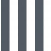 Флизелиновые обои Aura Anthologie G56251