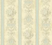 Бумажные обои Wallquest Savannah House sv61002