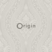 Флизелиновые обои Origin Grandeur 346604