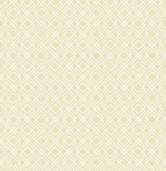 Флизелиновые обои Fine Decor Maison Chic 2665-22018