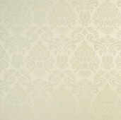 Текстильные обои Epoca Wallcoverings RAFFAELLO KTE02005