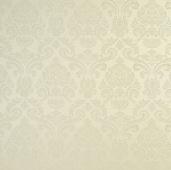 Текстильные обои Epoca Wallcoverings RAFFAELLO KTE02005