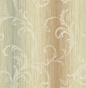 Бумажные обои Wallquest Villamar sh50511
