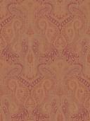 Бумажные обои Seabrook Marrakesh VI40401