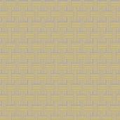 Флизелиновые обои Milassa Loft 34020/1