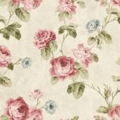 Бумажные обои Studio 8 Fleur FI90101