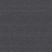 Текстильные обои KT EXCLUSIVE Noble NB505