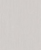 Флизелиновые обои Decor Delux Shimmering Light 10806dd