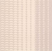 Флизелиновые обои Loymina Hypnose F10 102