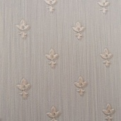 Виниловые обои Limonta Ornamenta 95408