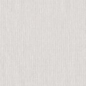 Виниловые обои Decoprint Sphere SE20503