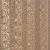 Текстильные обои Epoca Wallcoverings Lautezza KTE01008