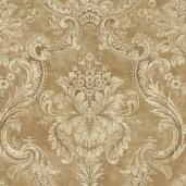 Бумажные обои Wallquest Villa Toscana LB30007