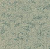 Флизелиновые обои Wallquest Domaine ES20304