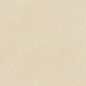 Флизелиновые обои Milassa Gem 6012