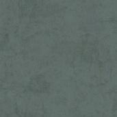 Флизелиновые обои Decoprint Yala YA19508