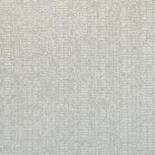 Флизелиновые обои Grandeco Majestic MJ-04-03-2