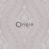 Флизелиновые обои Origin Grandeur 346629