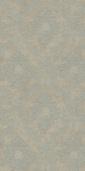 Бумажные обои Paravox Saltos SL1144