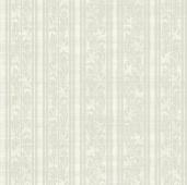 Флизелиновые обои Wallquest Domaine ES20808