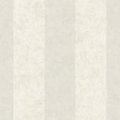 Флизелиновые обои Decoprint Calico CL16024