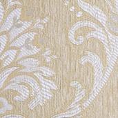 Текстильные обои Epoca Wallcoverings  KT-8501-80021
